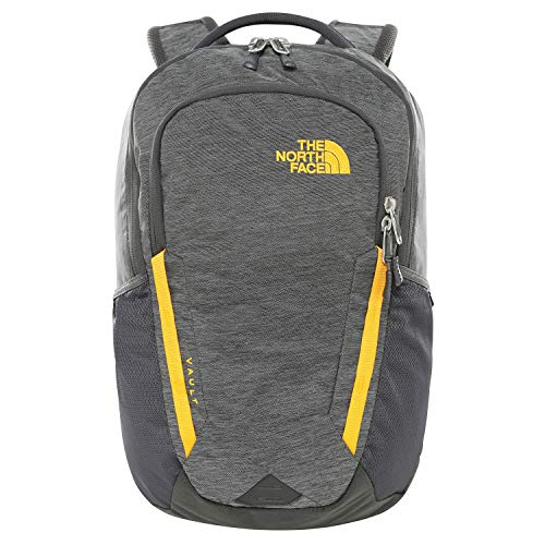 59162cb54 North Face Vault Backpack Review (A Seriously Affordable Pack ...