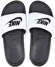 Men S Us Shoe Width Chart