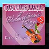 Orchestral Valentine's Day 2