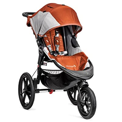 Baby Jogger Summit X3 Single Stroller by Baby Jogger that we recomend personally.