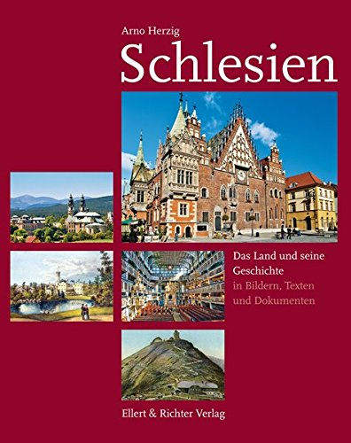 schlesien-das-land-und-seine-geschichte