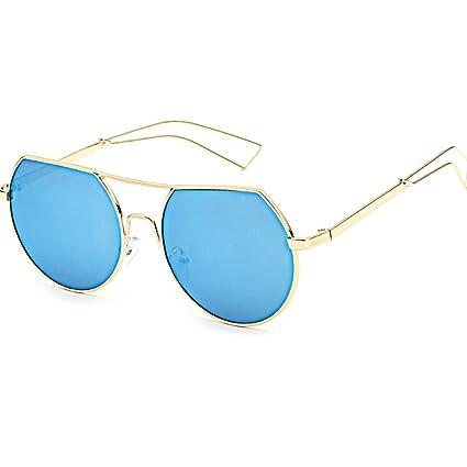 ❤️Gafas, Challeng - Gafas//Gafas de sol de bambú para ...