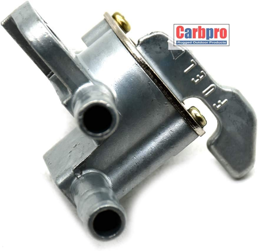 Fuel Gas Petcock Petrol Valve Switch For CRF 250 450 X 250X 450X 16950-KSC-003