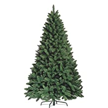 Artificial Christmas tree/Classic Fine shape ever green full christmas tree (5ft)