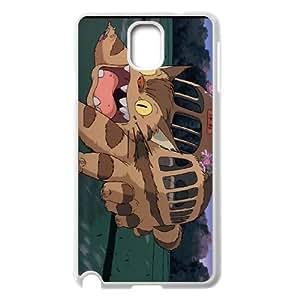 Samsung Galaxy Note 3 Phone Case My Neighbour Totoro Nv2079