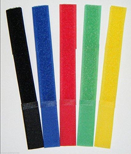 Tripp Zipper - 9