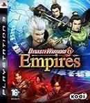 Dynasty Warriors 6: Empires - PlaySta...