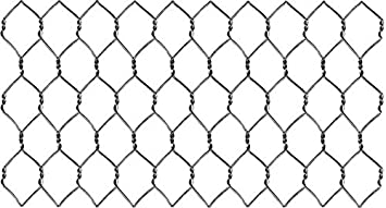 wire fence transparent. Wire Fence. Chicken Poultry Fence 48\\u0026quot; Transparent