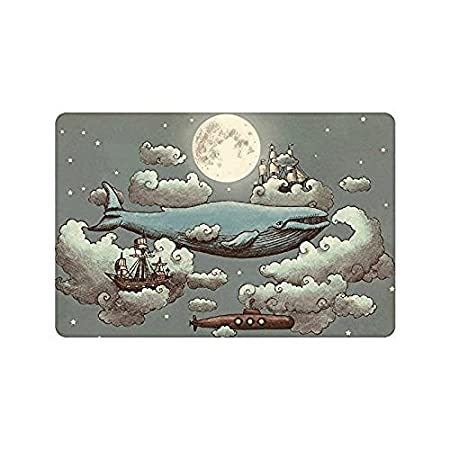 51h0NDjFQTL._SS450_ Whale Rugs and Whale Area Rugs