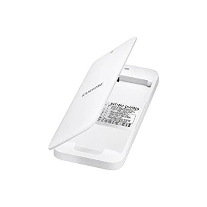 Samsung Battery Charger mAh Included dp BINIWU