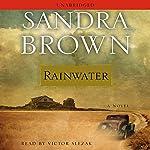 Rainwater | Sandra Brown