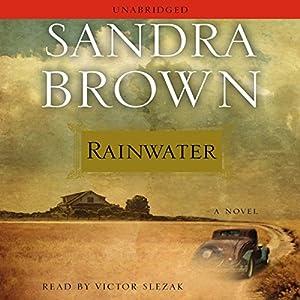 Rainwater Audiobook