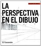 La perspectiva en el dibujo (Academia de dibujo)
