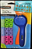 : Fiskars Teeny Tiny Cassette Punch (Seasons)