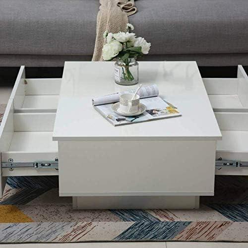 Arzberg Tric Office Suppenteller 21cm//FA Porzellan Multicolored 22.1 x 22.3 x 10.3 cm