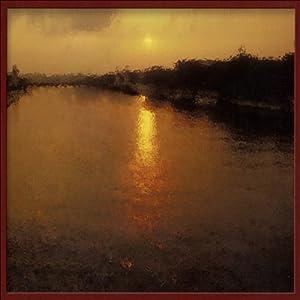 Les eaux troubles de Javel (Les nouveaux mystères de Paris 10) | Livre audio