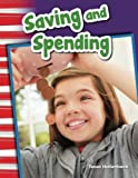 Teacher Created Materials - Primary Source Readers: Saving and Spending - Grade 1 - Guided Reading Level E