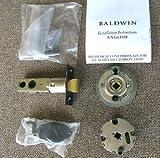 Baldwin Hardware 5399.102.H Conversion Kit