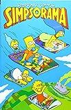 Simpsons Comics Simps-o-rama