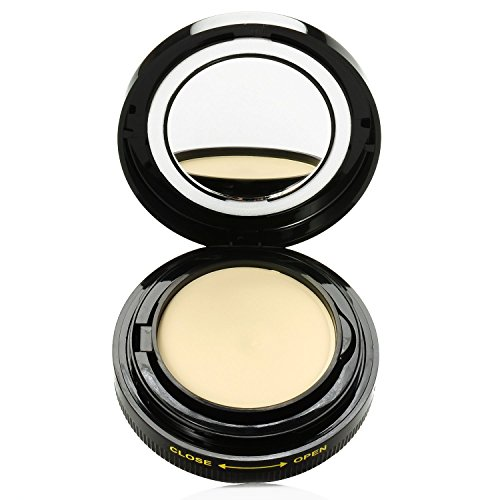 s Finish Bright Veil Compact .5 oz (Plasma Lift)