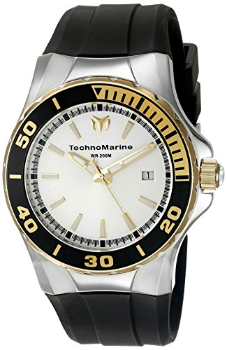 technomarine-mens-tm-215055-sea-manta-analog-display-swiss-quartz-black-watch