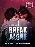 all movies wi - A Break Alone