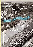 Rios Invisiveis da Metropole Mineira - 9788592050900