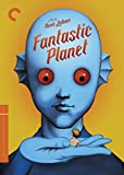 Fantastic Planet (Subtitled)