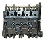 PROFessional Powertrain DFD4 Ford 2.3L Complete