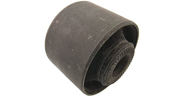 Febest For Ford for Rear Arm 5L8Z5A638Aa Arm Bushing