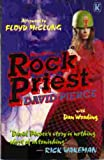 img - for Rock Priest book / textbook / text book