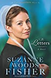 The Letters: A Novel (The Inn at Eagle Hill) (Volume 1)