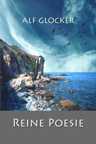 Reine Poesie (German Edition)