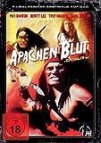Apachen Blut