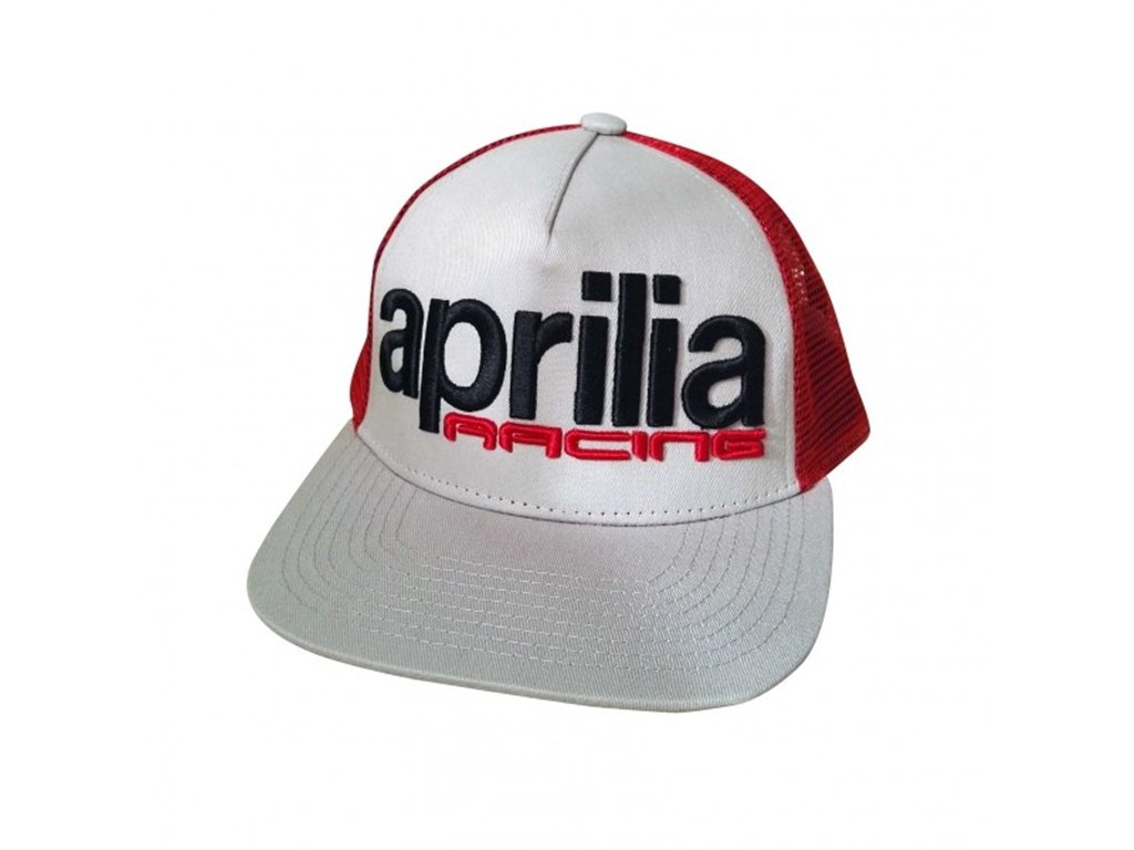 Gorra Aprilia 2018 Do design