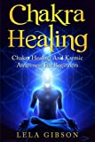 Chakra Healing: Chakra Healing And Karmic Awareness For Beginners