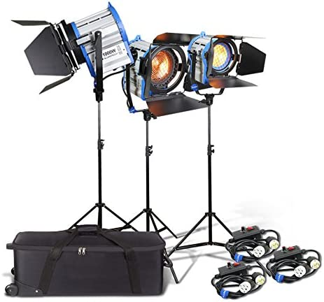 AW Pro 680pcs Photography LED 20W Light 3200-5600K Live Stream Photo Video Studio Portrait Lighting Dimmer