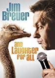 Jim Breuer: And