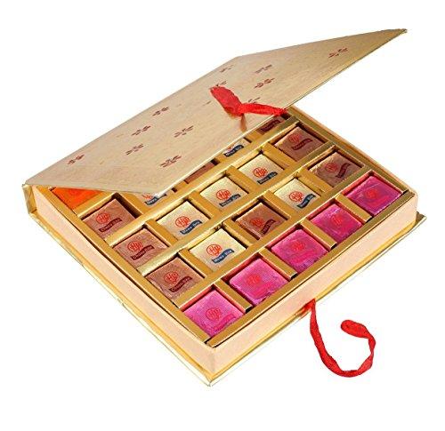 2-x-diwali-sweets-haldiram-golden-box-460kg-pack-of-2-styledivahubr