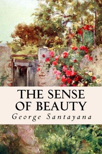 Download The Sense of Beauty ebook