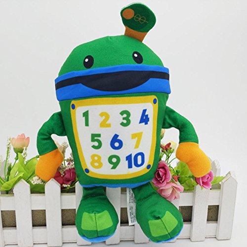 Fisher Price Doll Pram - 7