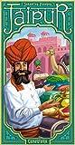Jaipur Strategy Game