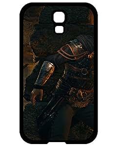 3897840ZA511476176S4 Hot Protection Case Assassin's Creed: Unity Samsung Galaxy S4 Gladiator Galaxy Case's Shop