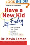 Have a New Kid by Friday TP: How to C...