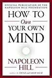 img - for How to Own Your Own Mind book / textbook / text book
