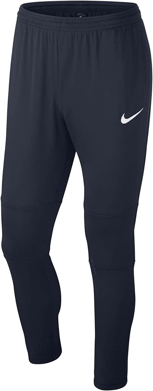 Nike Park18 Knit Pant - Pant Hombre