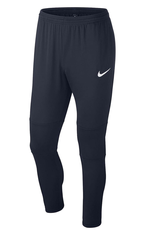 Nike Park18 Kpz Pantalones 443a80ad1f273