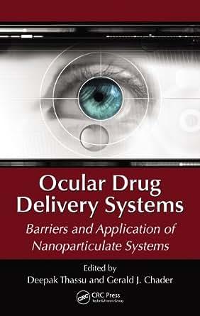 gold nanoparticulate drug delivery systems Journal of targeted drug delivery jtdd focuses on designing and development of drug delivery systems drug delivery vehicles nanoparticulate.