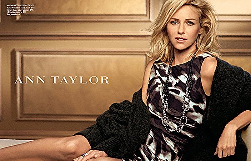 print-ad-with-naomi-watts-for-2010-ann-taylor-clothing