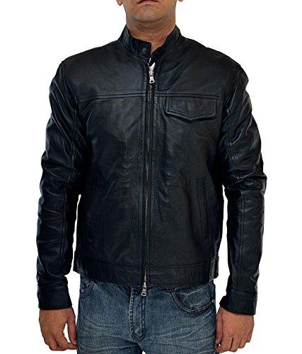 Best Textile Motorcycle Jacket - 3